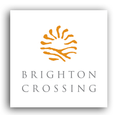 Brighton Crossing